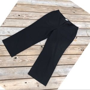 Liz Claiborne Women's dressy pants